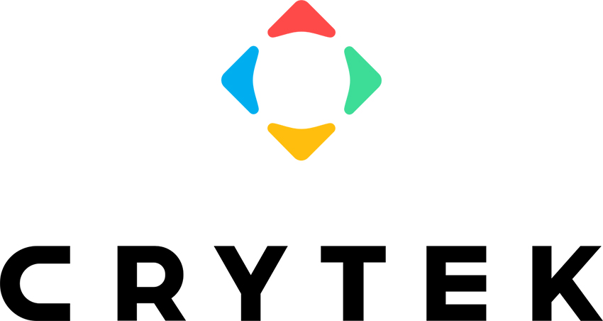 Crytek and Improbable announce plans to co-develop new AAA title 4