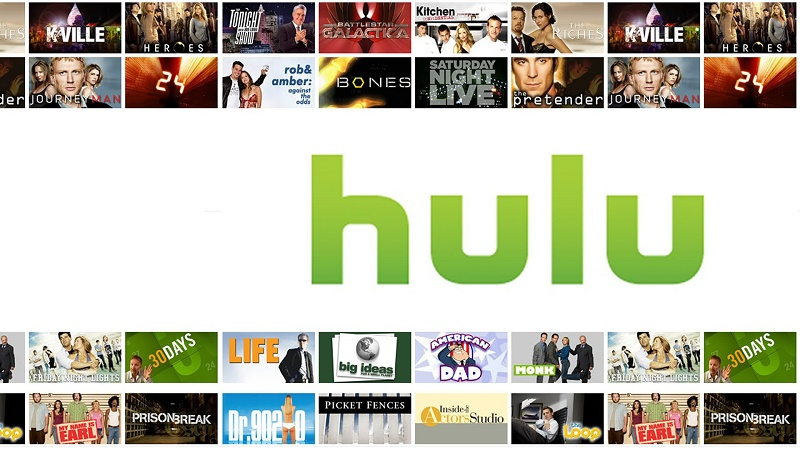 Hulu reduces price of its lowest subscription tier 2