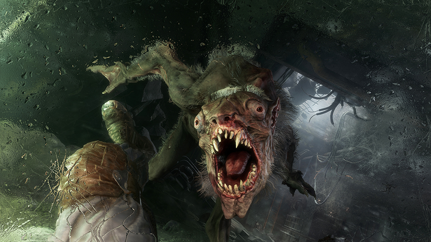 Metro Exodus is vacating Steam, moving to Epic Store for exclusive launch 6