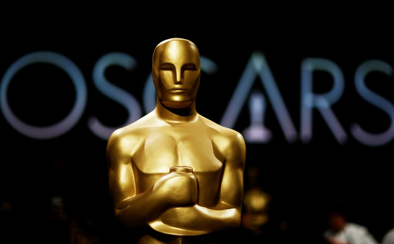 Opinion: Are the Oscars Awards even aware of the industry they are trying to celebrate? 6