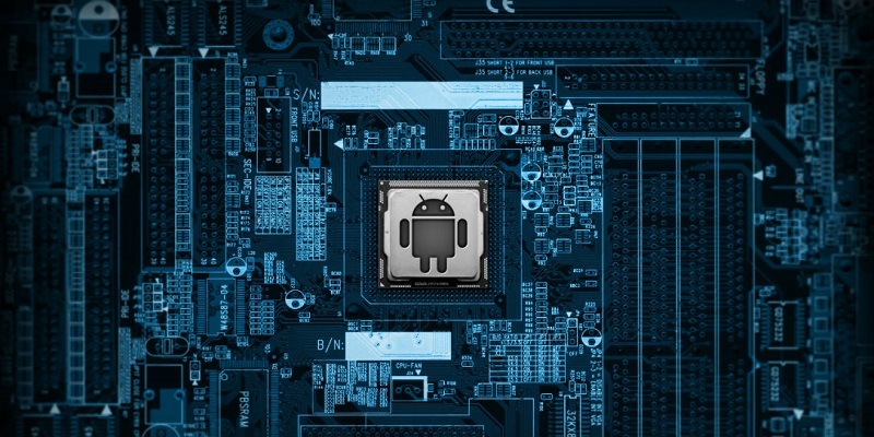 SA company develops temporary smartphone-bricking technology 4