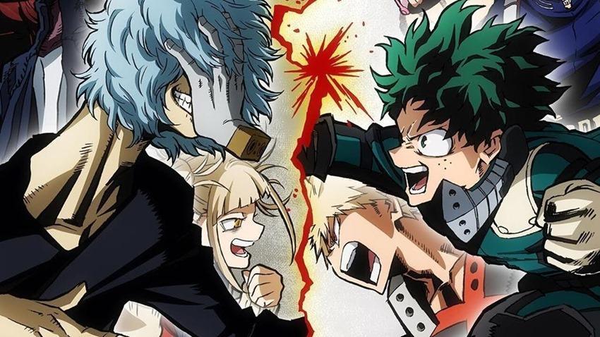 Anime Awards (3)