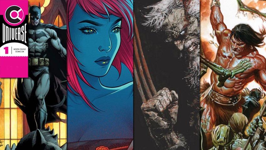 Best-comic-book-covers-11-Feb-1