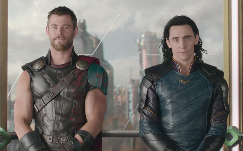 New details reveal how Disney+'s Loki series will bypass the character's status 4