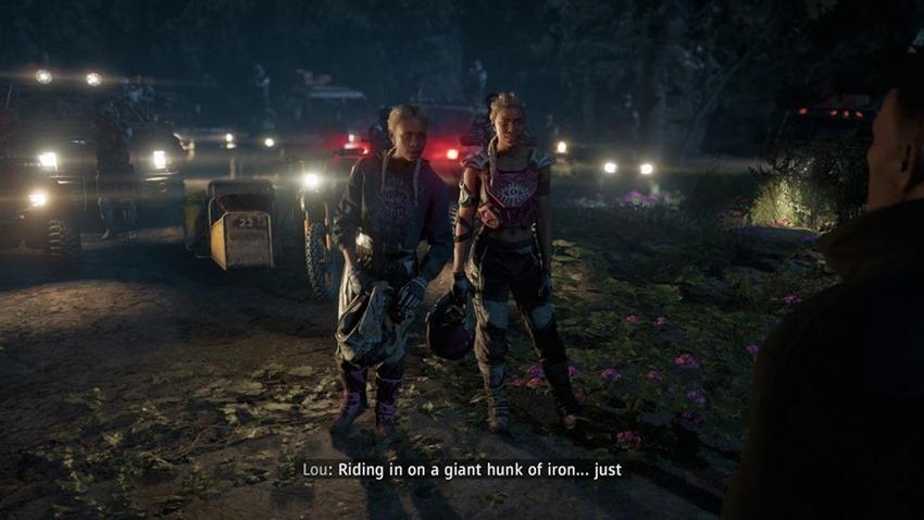 Far Cry New Dawn (1)