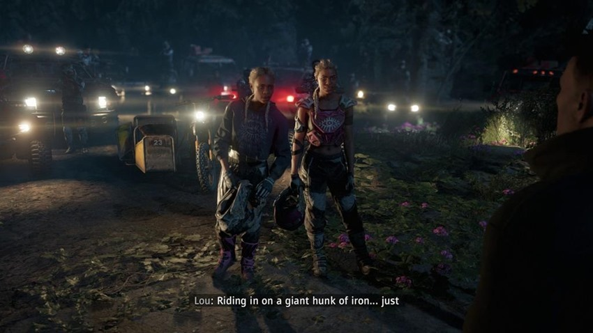 Far Cry New Dawn (1)