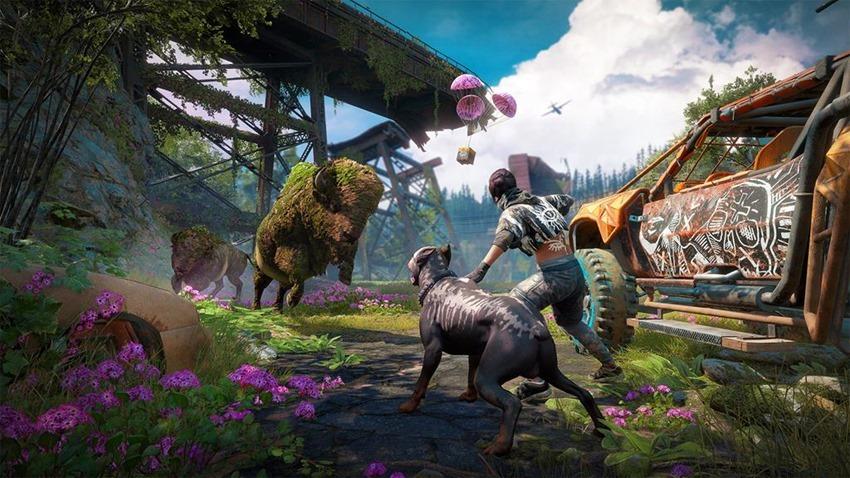 Far Cry New Dawn (16)
