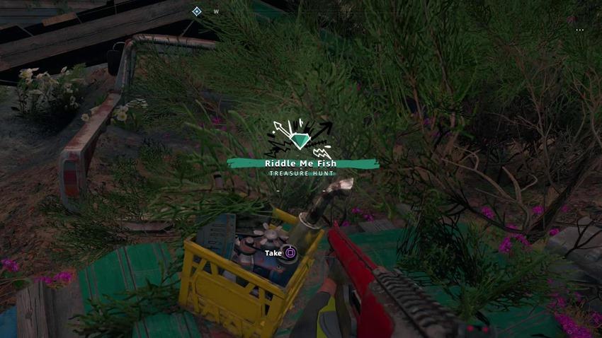 Far Cry Treasure hunt (8)