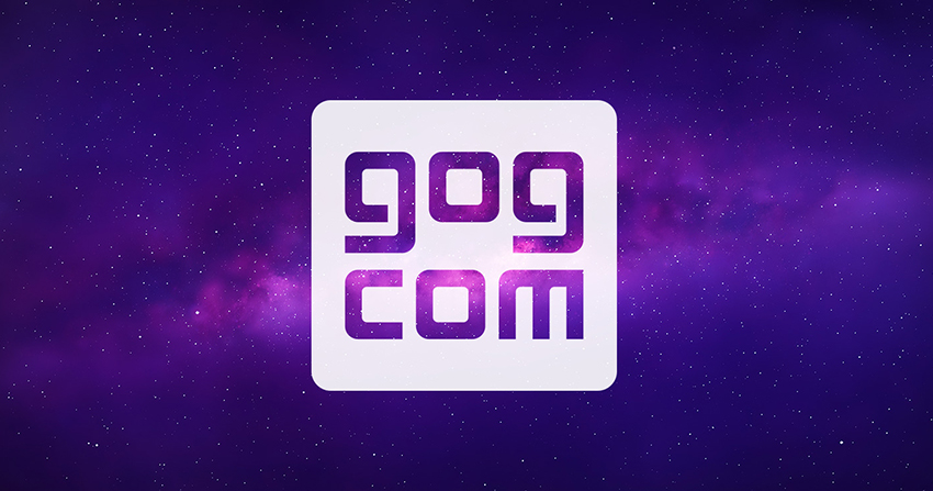 DRM-free store GOG lays off a reported 10% of its staff