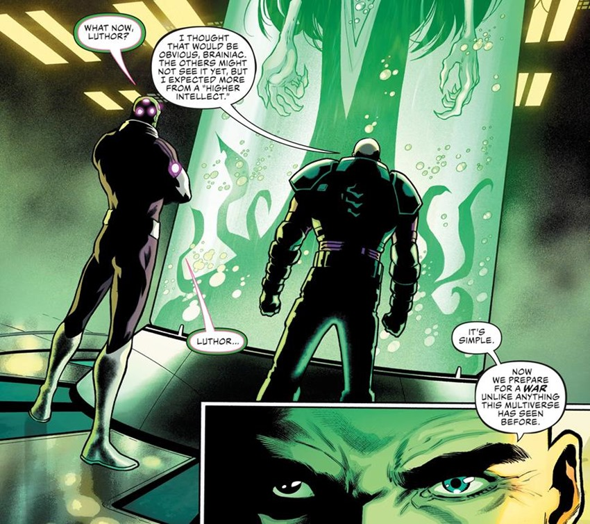Justice League Annual (7)