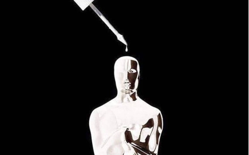 Black Panther and the Oscars - Pandering or a true contender? 7