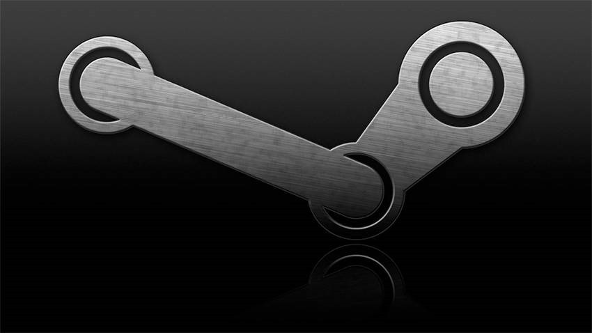 Valve is removing non-gaming videos from sale on Steam