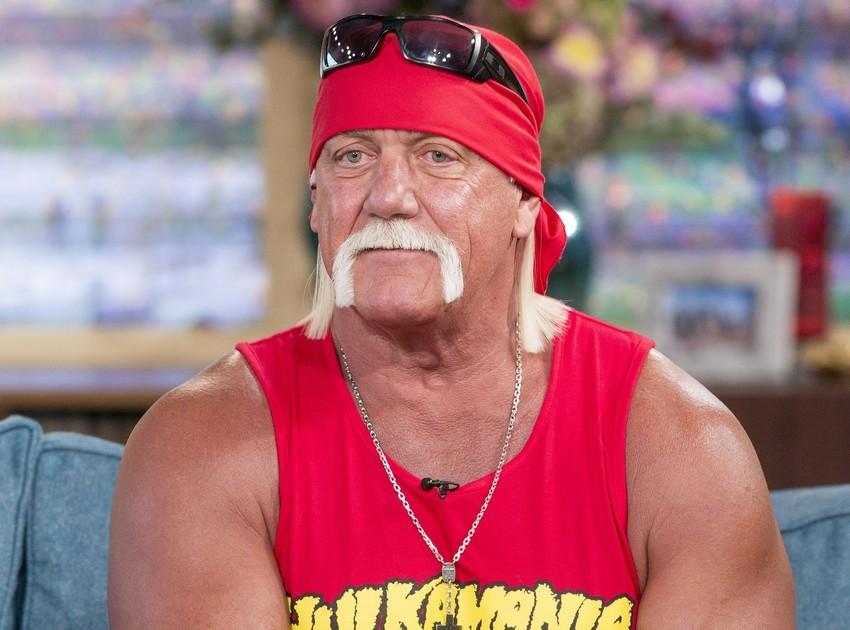 Chris Hemsworth to play Hulk Hogan in biopic 6