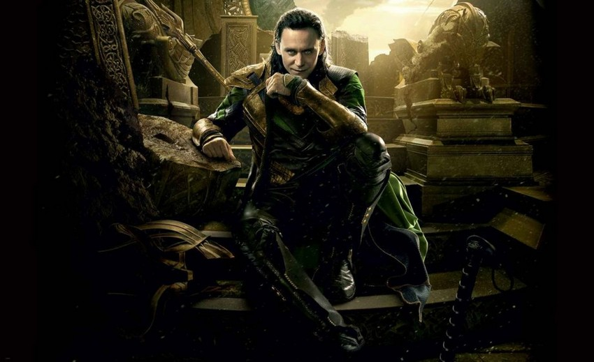 New details reveal how Disney+'s Loki series will bypass the character's status 3