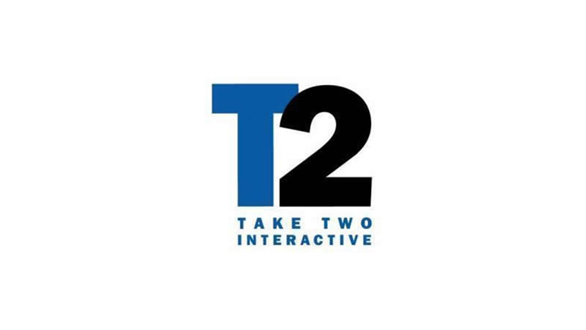 Take-Two CEO has some kind words to say about the Epic Store 2