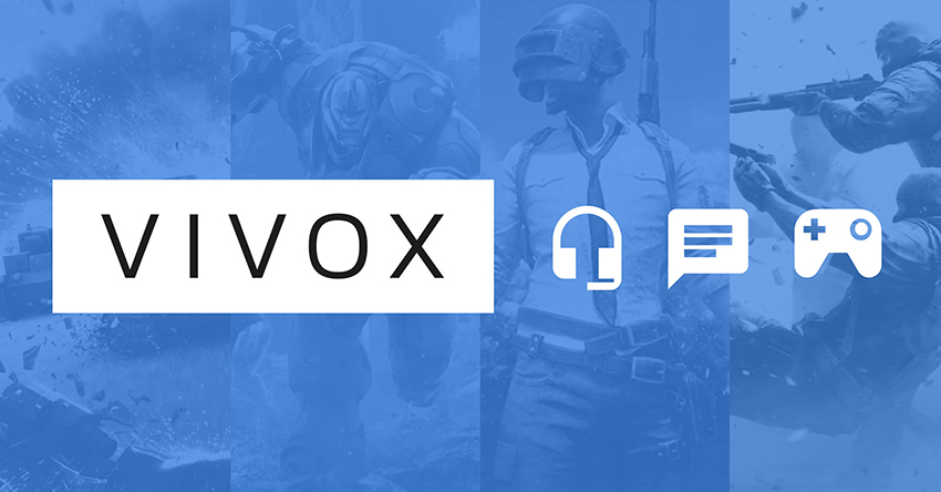 Nintendo Switch games to benefit from Vivox voice chat 2