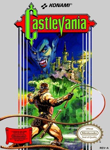 Castlevania_-_(NA)_-_01 (1)