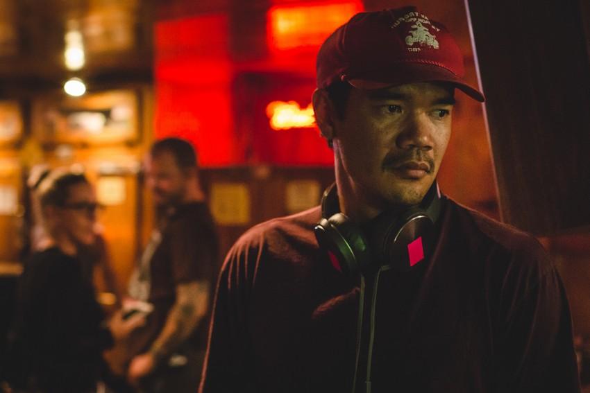 Marvel's Shang-Chi finds its director; first plot details revealed 6