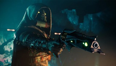 How to get the Thorn Exotic hand cannon in Destiny 2 Season of the Drifter 2