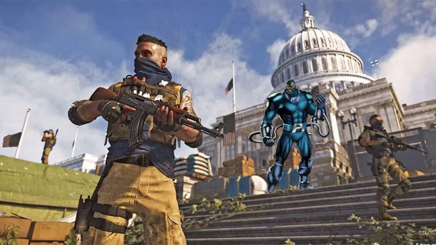 Division-2-apocalypse