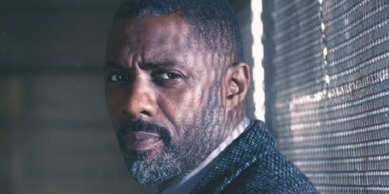 Idris Elba in talks to replace Will Smith as Deadshot in James Gunn's The Suicide Squad movie 4