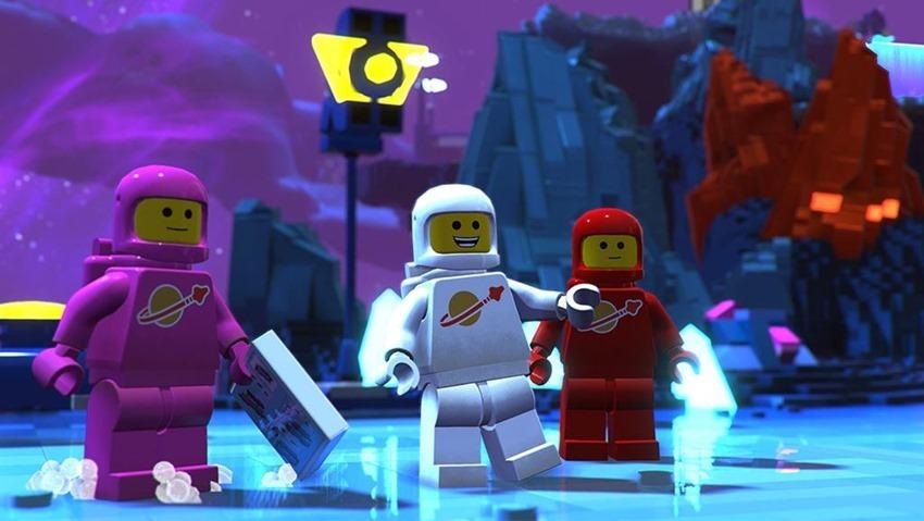 Lego Movie 2 (6)