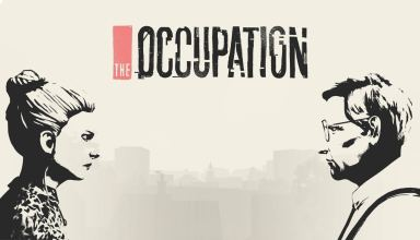 The Occupation review - A time-sensitive, frustrating thriller 15
