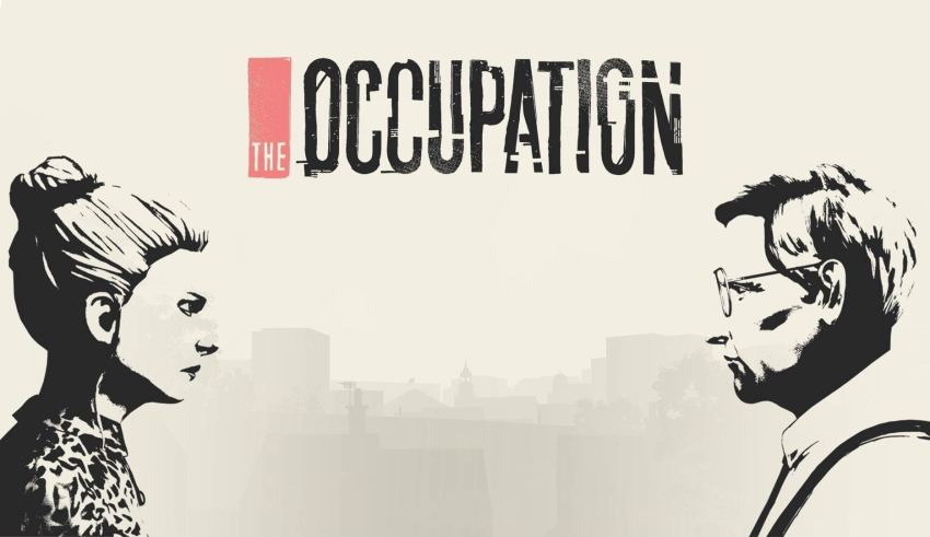 The Occupation review - A time-sensitive, frustrating thriller 6