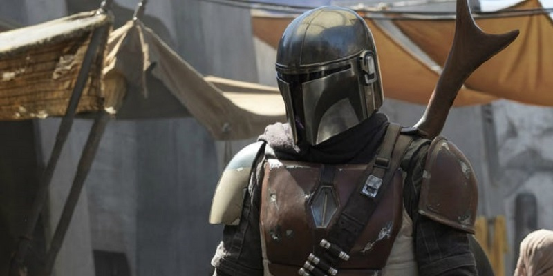 Taika Waititi says that Disney is stricter with Star Wars than Marvel 4