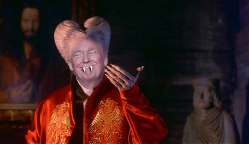 This-Transylvania-deal-will-be-the-best-deal-ever-yuge