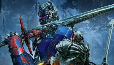 A sequel to Transformers: The Last Knight is still in development 20