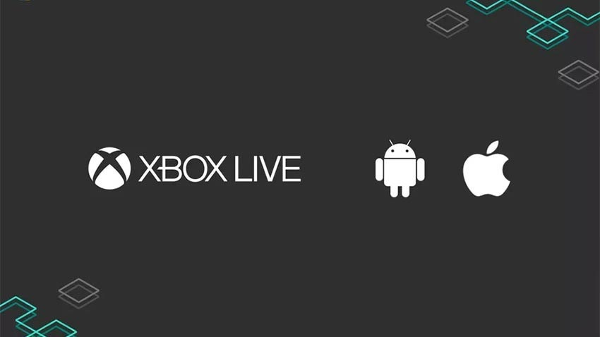 Xbox Live Network is Coming to Android and iOS