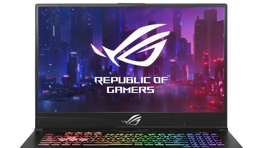 asus-gl704gv-core-i7-rtx-2060-gaming-laptop-deal-1000px-v1-0001
