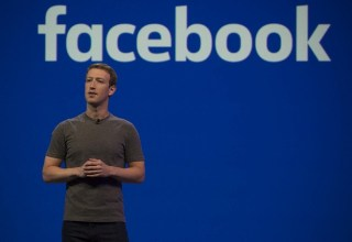 Facebook stored hundreds of millions of passwords in plain text 12