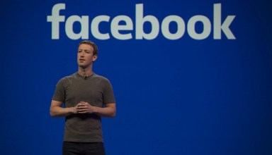 Facebook stored hundreds of millions of passwords in plain text 23