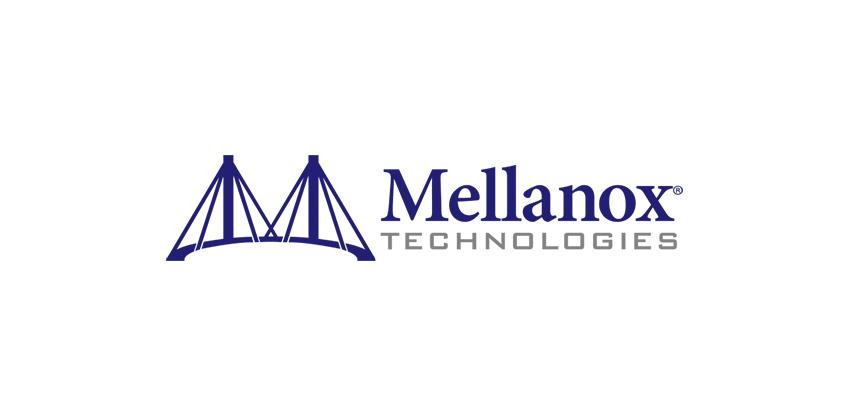 Nvidia purchases chip-maker Mellanox for $6.9 billion 4