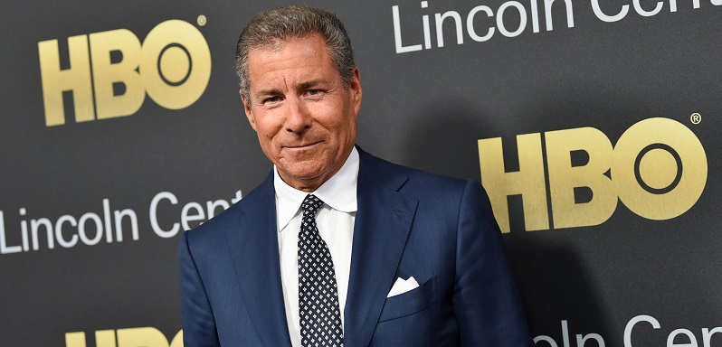 HBO CEO Richard Plepler to leave amidst massive AT&T restructuring 3
