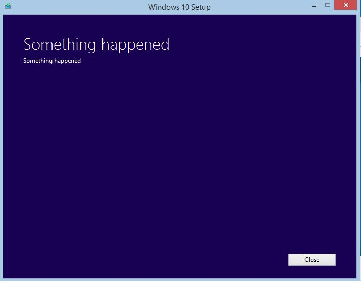 A new study has concluded that Windows 10's forced reboots are a bad idea 6