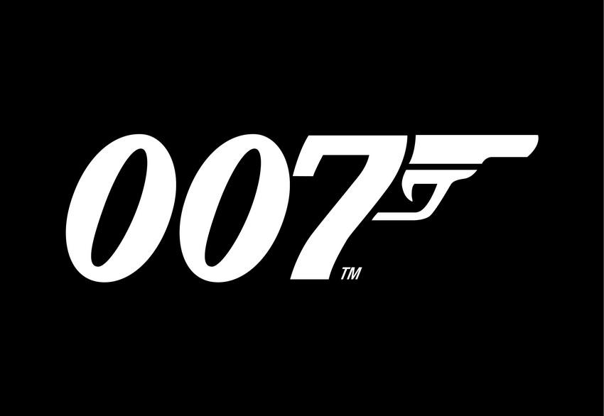 Full Cast For Daniel Craig's Final James Bond Movie Revealed