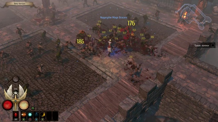 Chaosbane (1)