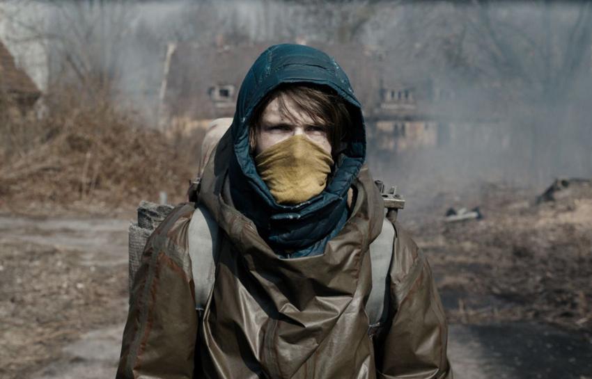Season 2 of Netflix's Dark finally gets a release date and teaser trailer 2
