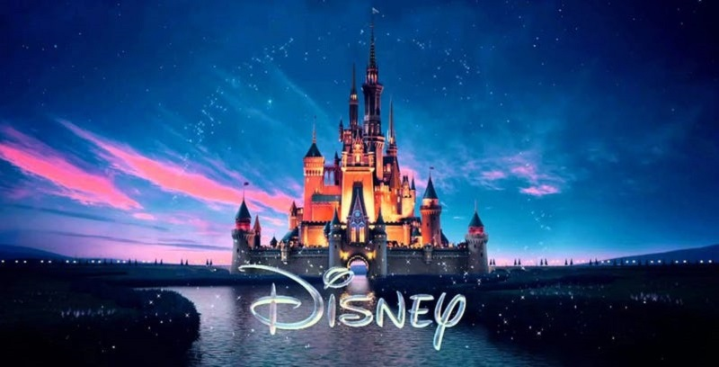 Disney reveals post-Fox film schedule, including new Avatar, Star Wars, and more 4