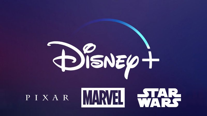 Disney+ launch date, price, Marvel/Star Wars series, more officially revealed 5