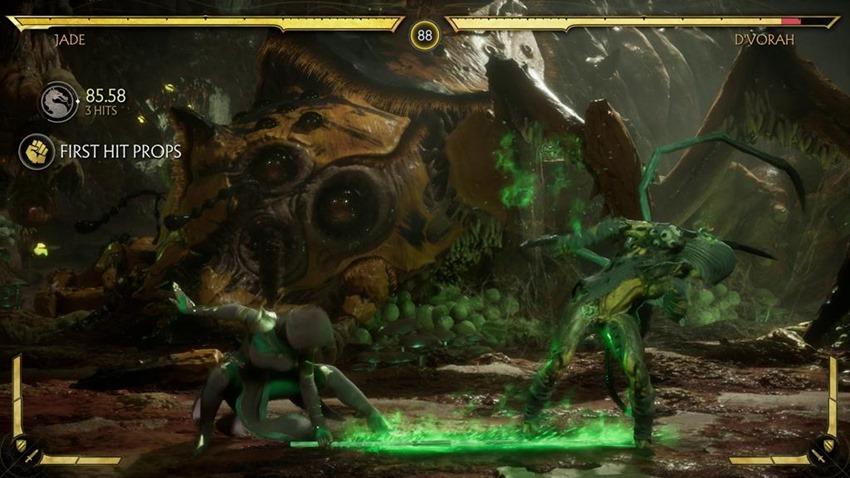 Mortal Kombat (27)