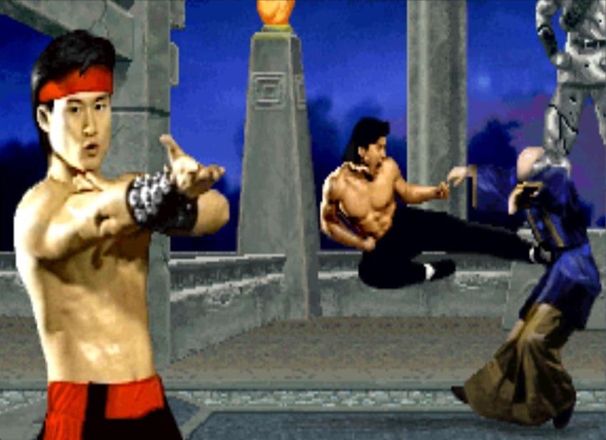 Mortal Kombat History (2) (2)