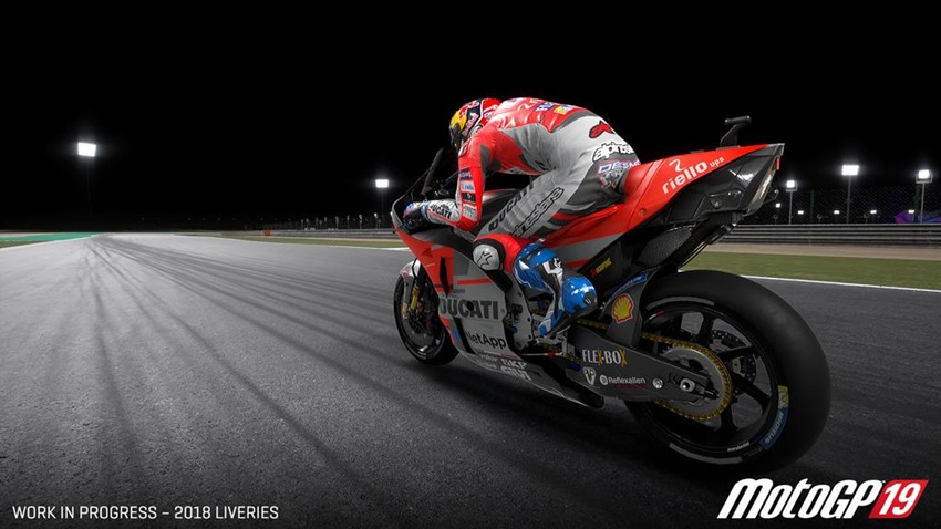 Moto GP 19 (1)
