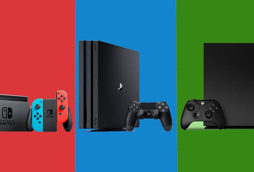 https___blogs-images.forbes.com_erikkain_files_2018_07_xbox-one-x-ps4-pro-nintendo-switch