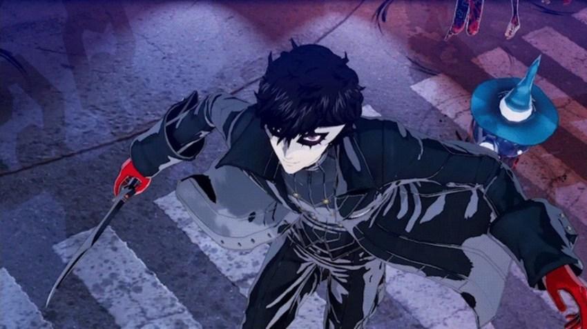 persona-5-s-isnt-a-switch-port-its-persona-5-scramble-a-musou-game-kotaku