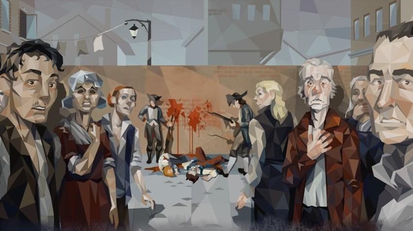 we-the-revolution-wallpaper-3