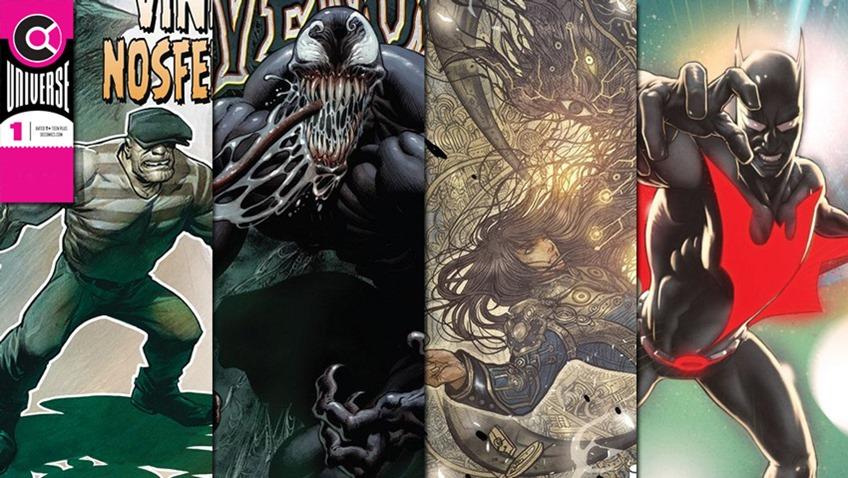Comic-Book-covers-botw-May-20